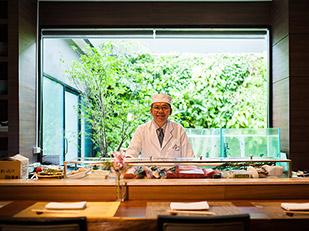 Yuutaro Japanese Restaurant