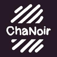 Chanior