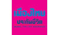Muang Thai Life