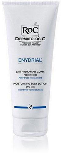 RoC Dermatologic Enydrial Moistutising body lotion
