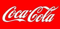 Share Coke