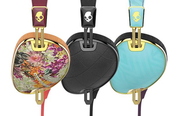 Skullcandy Headphone