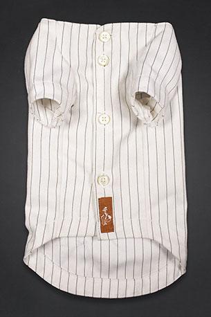Yankee Baseball Shirt