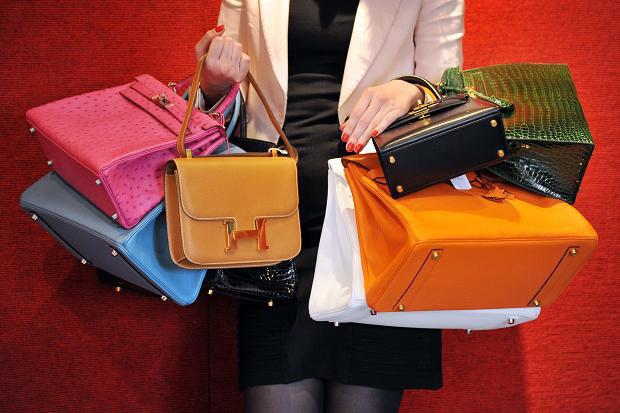 กระเป๋า Hermes