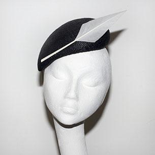 หมวก ปิแอส์ แอทคินสัน