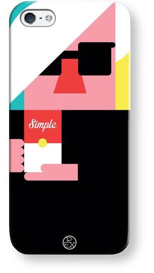เคสไอโฟน Warhol