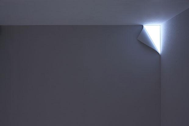 โคมไฟ วอลเปเปอร์หลุด
