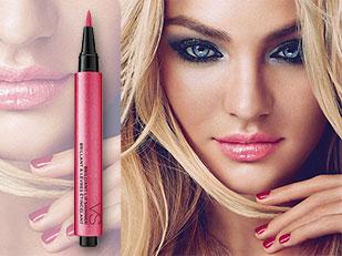 Candice Swanepoel - Victoria Secret