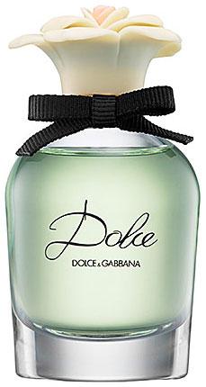 Dolce Gabbana Dolce