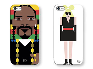 iPhone Case Casetify