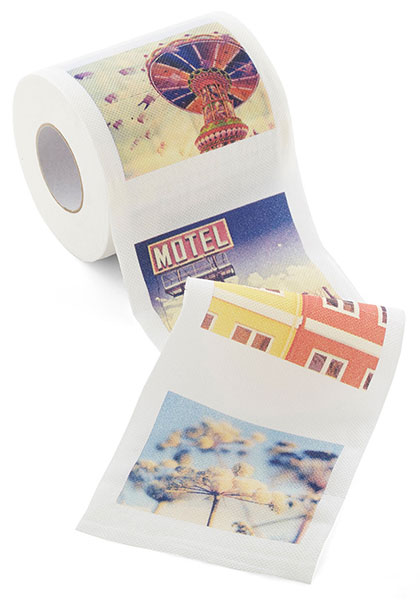 กระดาษทิชชู ภาพถ่าย