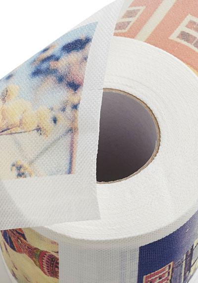 กระดาษทิชชู รูปภาพ