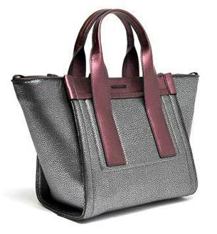 กระเป๋า Calvin Klein Carsten
