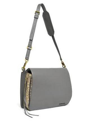 กระเป๋า Calvin Klein Lara Luxe