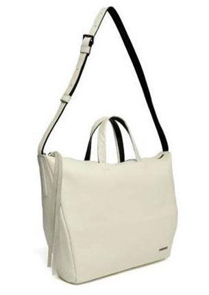 กระเป๋า Calvin Klein Shane
