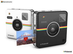 กล้อง Instagram