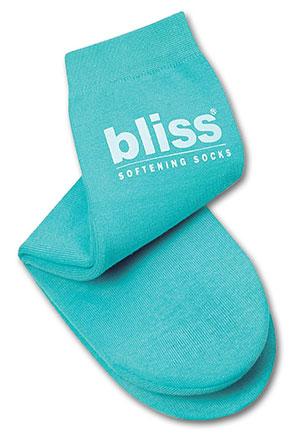 ถุงเท้า Bliss