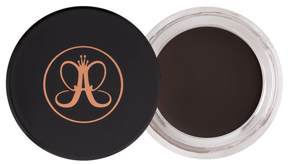 Anatasia Beverly Hills Dipbrow Pomade