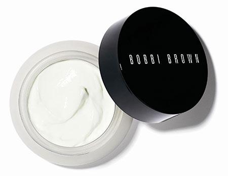 ครีมบำรุงผิวตอนกลางคืน Bobbi Brown Extra Bright Advanced Moisture Cream