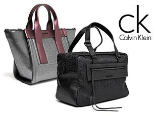 Calvin Klein - กระเป๋า