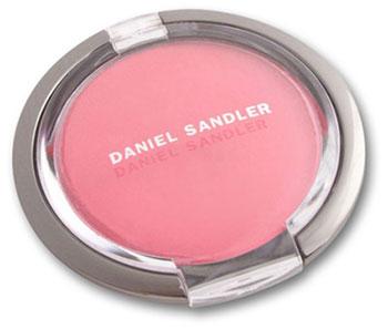 เมคอัพกันน้ำ Daniel Sandler Watercolour Creme Rouge Blusher