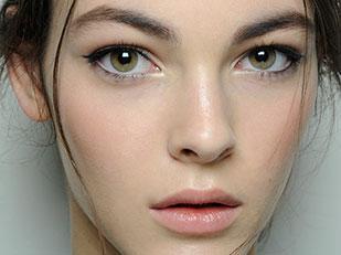 Dolce & Gabbana - Eyes