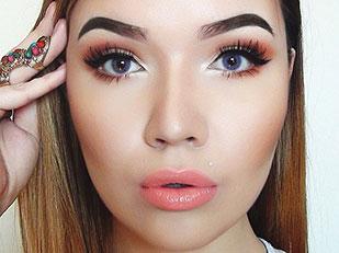 jessjanemakeup - Beautiful Makeup