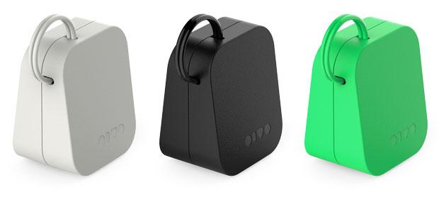 สีขาว สีดำ สีเขียว ที่ชาร์จแบตไอโฟน ถ่านไฟฉาย AA