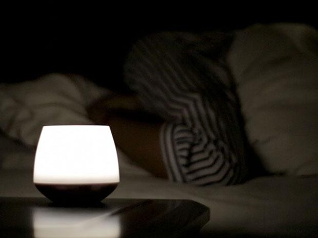 โคมไฟ PlayBulb