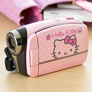 กล้องวิดีโอ