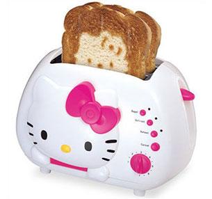 ที่ปิ้งขนมปัง