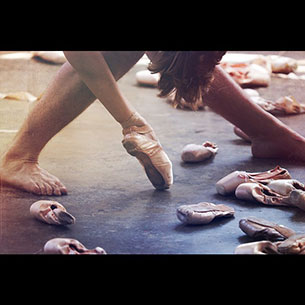Instagram balletzaida 201