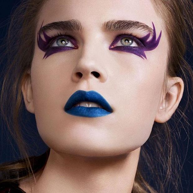 Makeup Artist Instagram lisaeldridgemakeup