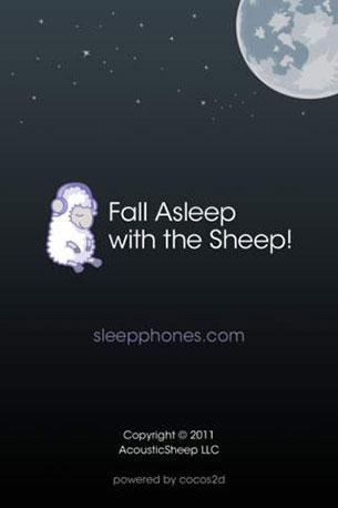 SleepPhones ผ้าคาดศีรษะหูฟัง ดาวน์โหลดเพลง