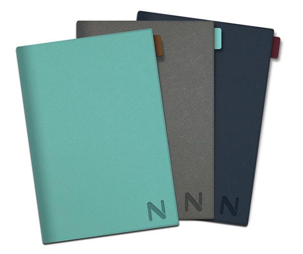 กระเป๋าใส่ N2 Notebook