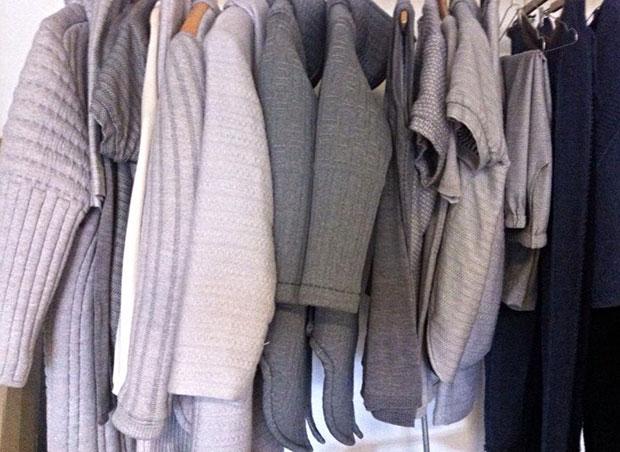 BB.Suit ชุดฟอกอากาศ