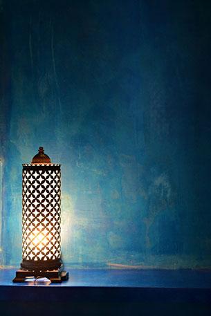 Marrakesh Hua Hin Resort & Spa มาราเกช หัวหิน รีสอร์ท แอนด์ สปา