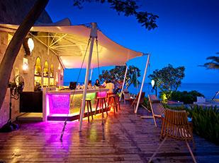 Marrakesh Hua Hin Resort and Spa มาราเกช หัวหิน รีสอร์ท แอนด์ สปา