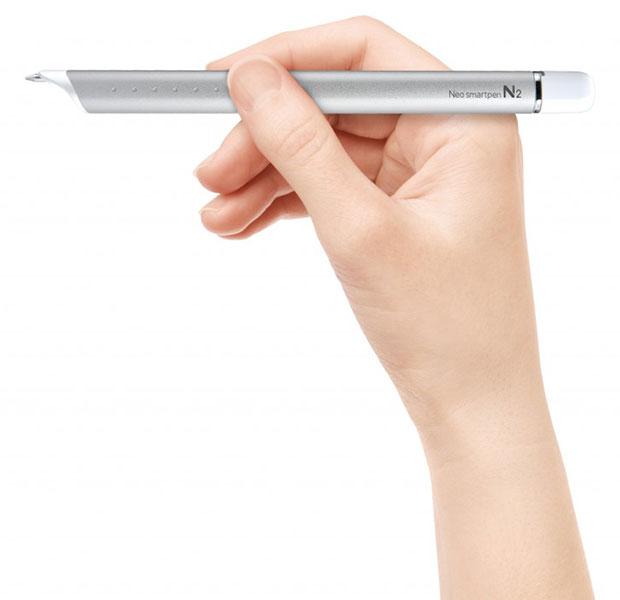 Neo Smartpen N2 ปากกาอัจฉริยะ
