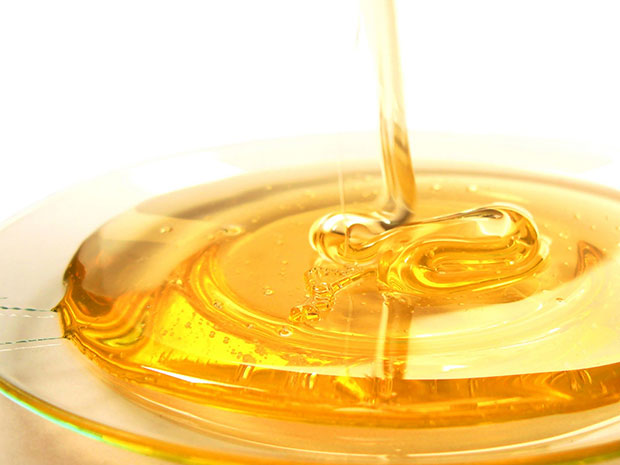 ของใช้ช่วยรักษาสิว น้ำผึ้ง