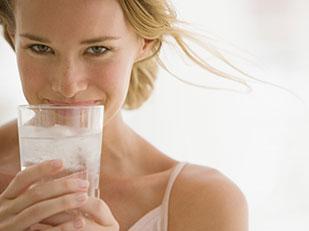ดื่มน้ำวันละ 3 ลิตร ช่วยให้ผิวดูสดใส