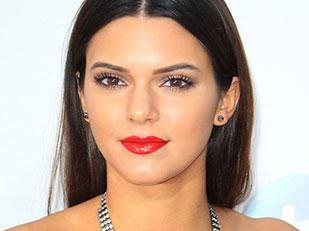 Kendall Jenner เคนดัลล์ เจนเนอร์
