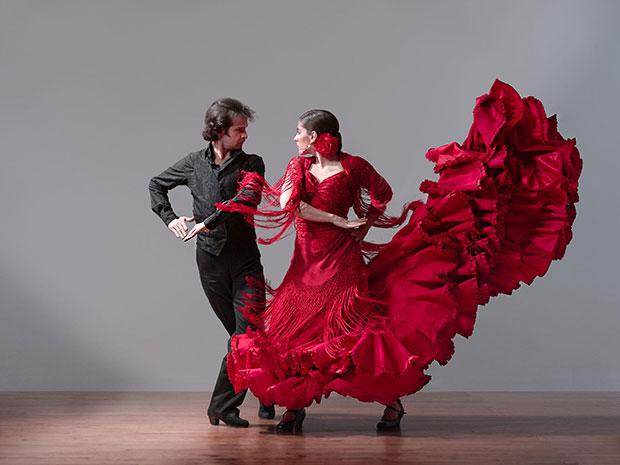 การเต้นช่วยลดความเสี่ยงที่จะเป็นโรคความจำเสื่อม