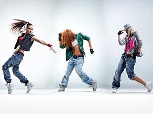 การเต้น ดีต่อสมอง