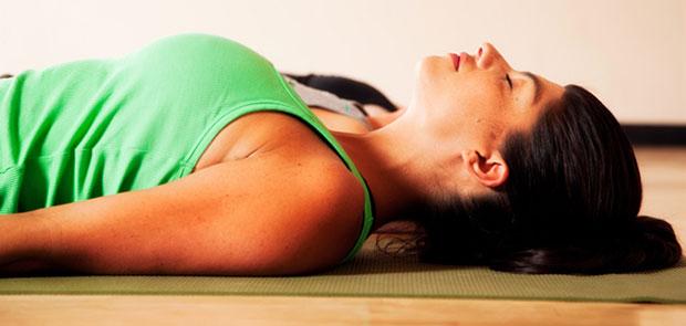วิธีฝึกหายใจเพื่อลดความเครียด การผ่อนคลายแบบก้าวหน้า