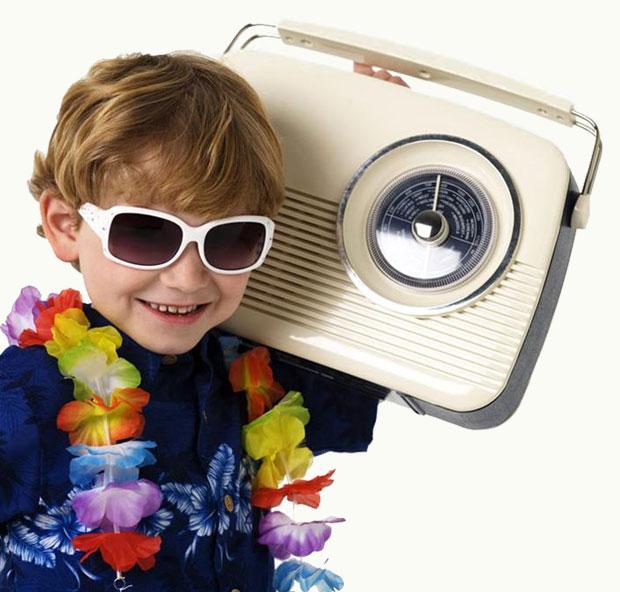 1418740751 radio