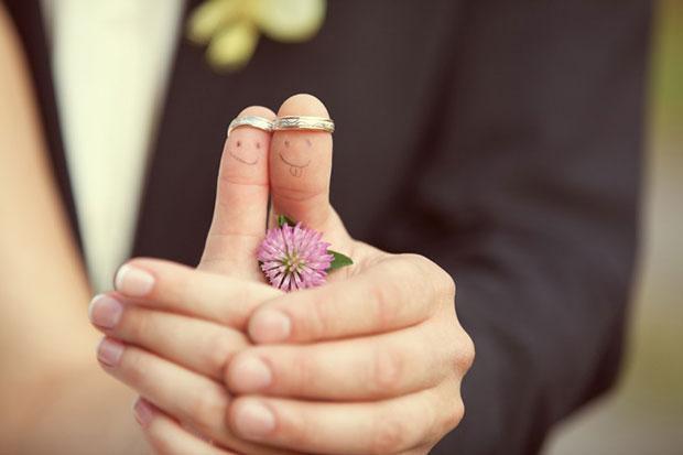 คำถามที่คนที่จะแต่งงานด้วยควรตอบให้ได้