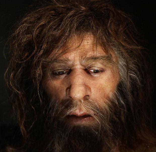 วิเคราะห์จีโนมของมนุษย์โบราณ