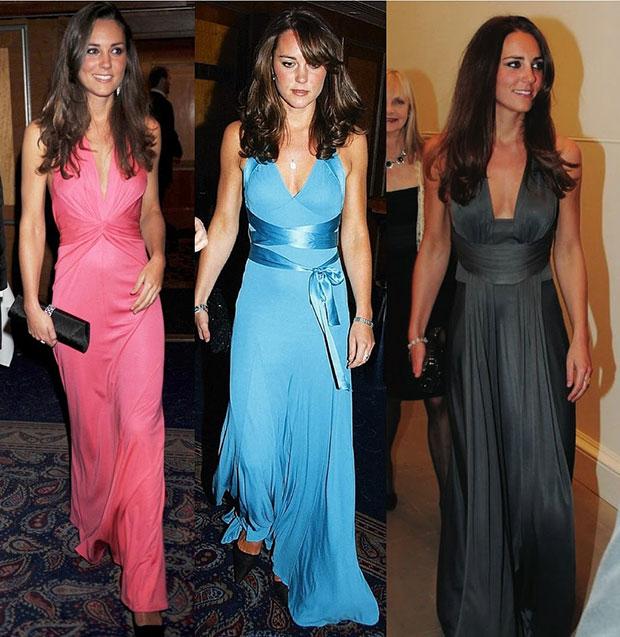 เจ้าหญิง Kate Middleton เคท มิดเดิลตัน