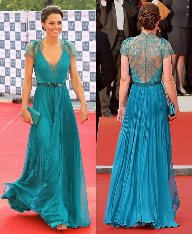 เจ้าหญิง Kate Middleton